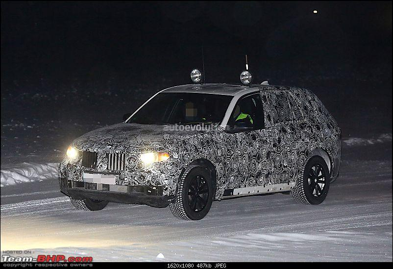 BMW greenlights the X7!-firstspyshotsofnextgenerationbmwx5photogallery_2-1.jpg