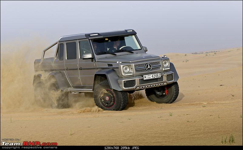 Mercedes' 1st Pickup Truck coming up! EDIT: Concept revealed-amgg636x651.jpg