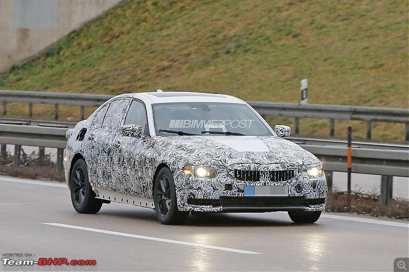 Spy Pics: Next gen BMW 3-Series (G20)-bmw-3series-01.jpg