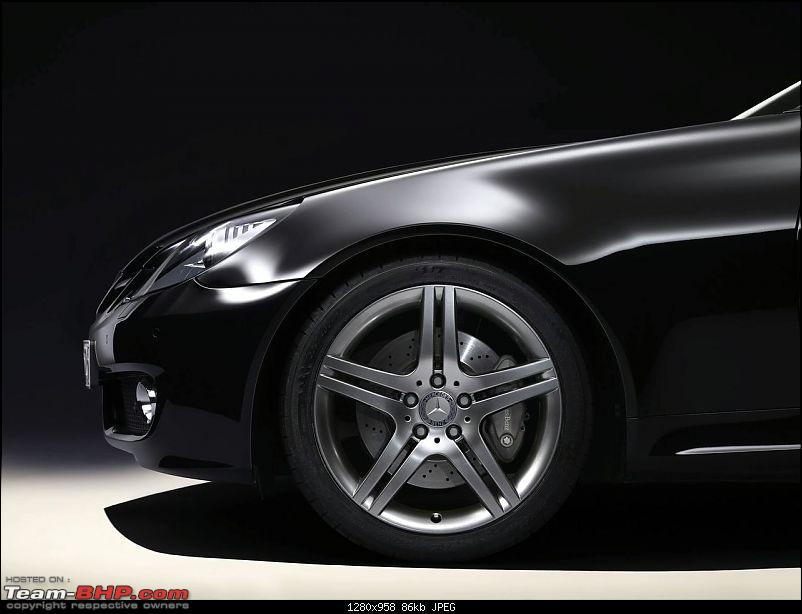 Mercedes SLK 2LOOK Edition-6165215.jpg