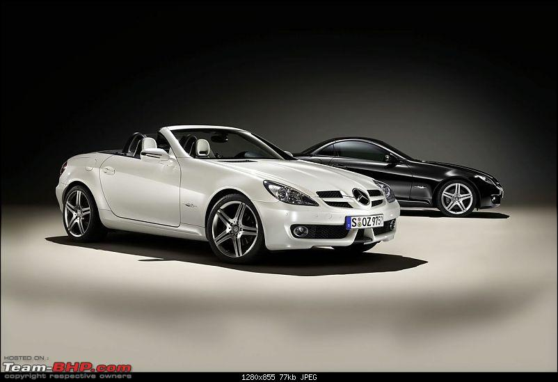 Mercedes SLK 2LOOK Edition-8488055.jpg