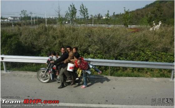 Name:  chinamotorcycle8people04560x345.jpg Views: 2439 Size:  57.5 KB
