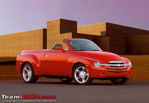 Name:  504x_GM_Bank_Chevy_SSR.jpg