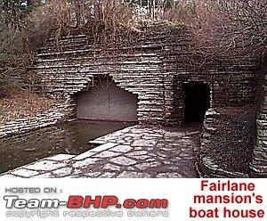 Name:  FordsFairlanemansionboathouse.jpg