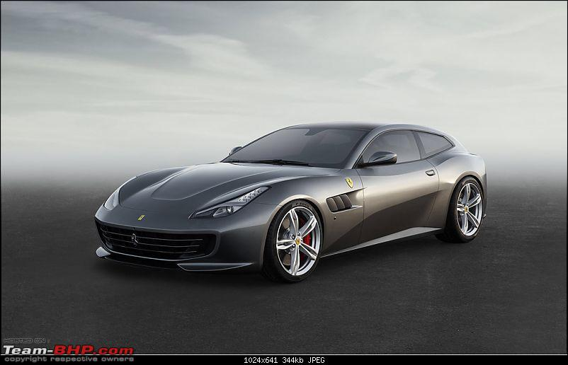 Ferrari GTC4 Lusso: The facelifted FF is here-imageuploadedbyteambhp1454947273.967385.jpg