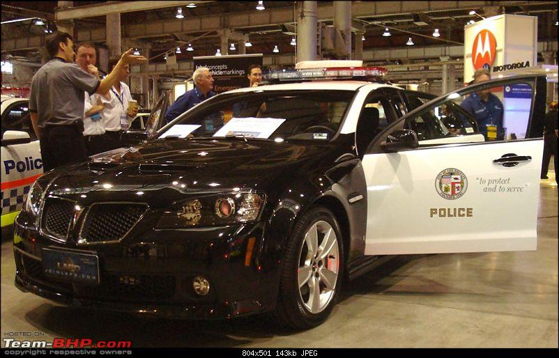 Ultimate Cop Cars - Police cars from around the world-nsachevrolet_commodore_lapd_2.jpg