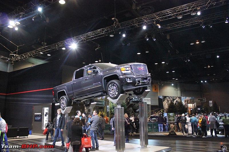 Pics: The 2016 Chicago Auto Show-img_1992.jpg