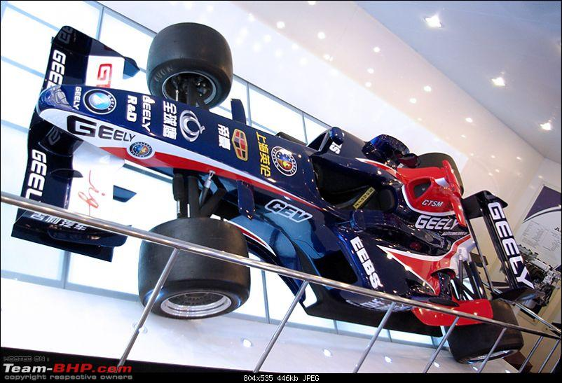 The Chinese Replicas Thread-geely_f1_live_jalopniktopshot.jpg