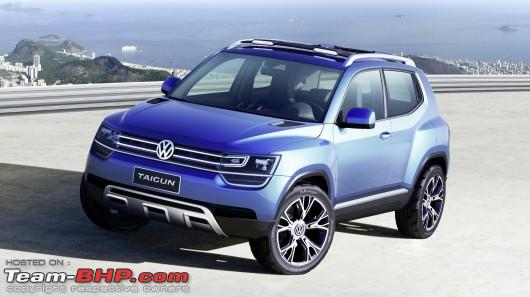 Name:  vw_taigun_concept.jpg