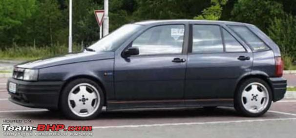 Name:  fiat_tipo_15514_579148.jpg