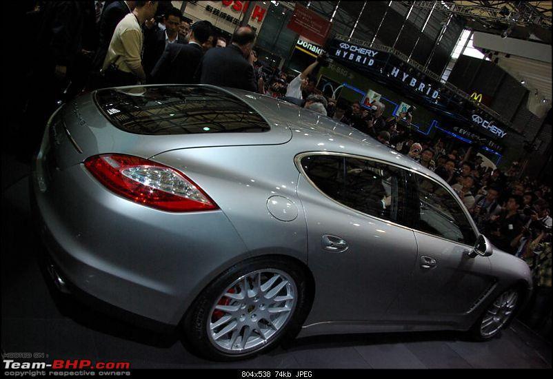 Porsche Panamera-porschepanameraturbolivetop.jpg