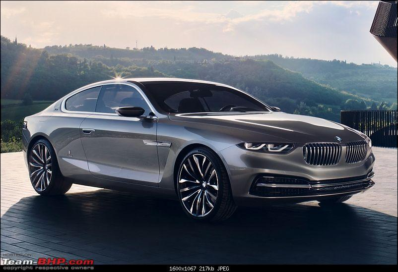 BMW to re-introduce the 8-Series in 2020?-image.jpeg