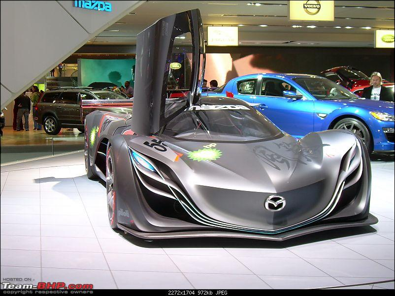 2008 Detroit Auto Show-dscn0653.jpg