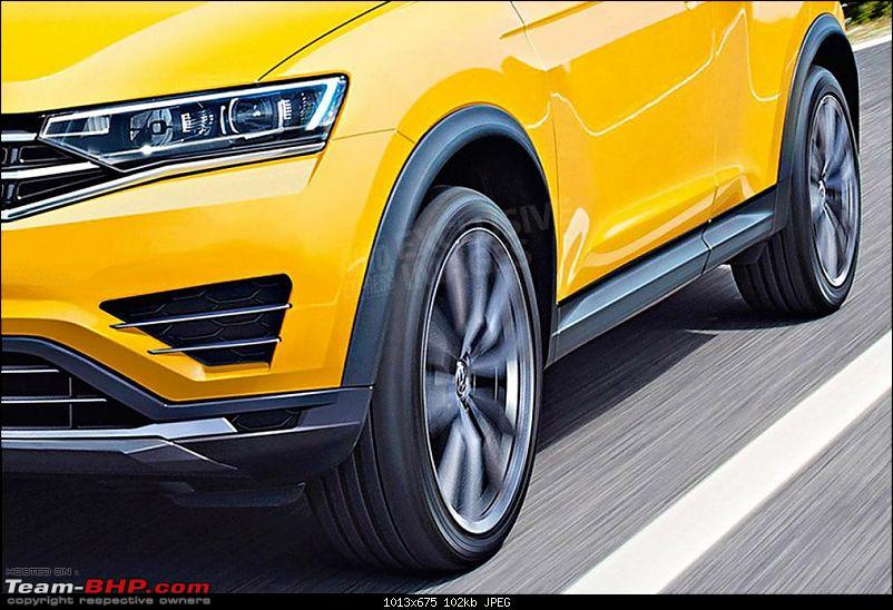 Volkswagen T Cross - A Compact Crossover based on the Polo-watermarktemplate.jpg