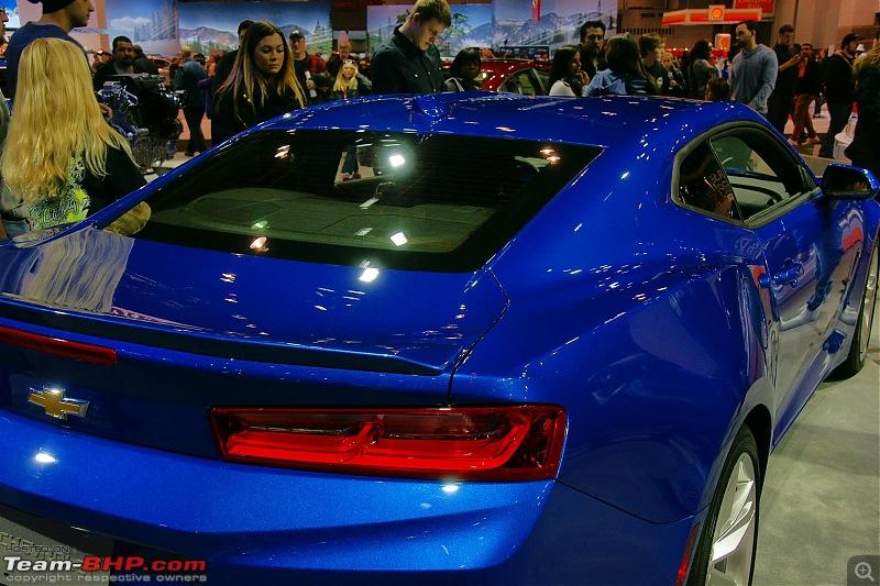 Pics: The 2016 Chicago Auto Show-dsc07531.jpg