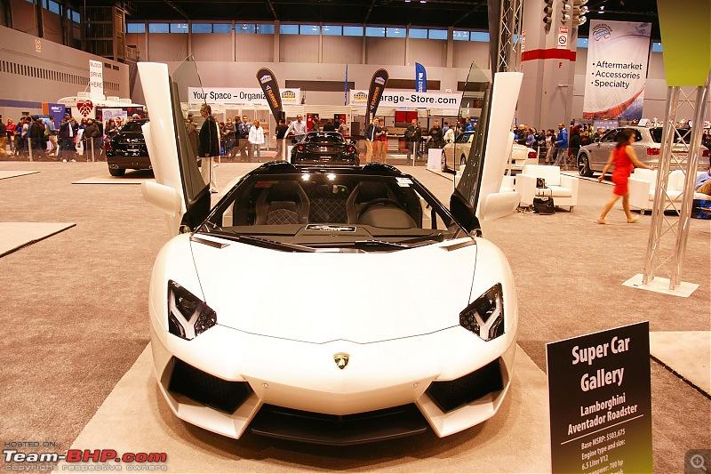 Pics: The 2016 Chicago Auto Show-dsc07582.jpg