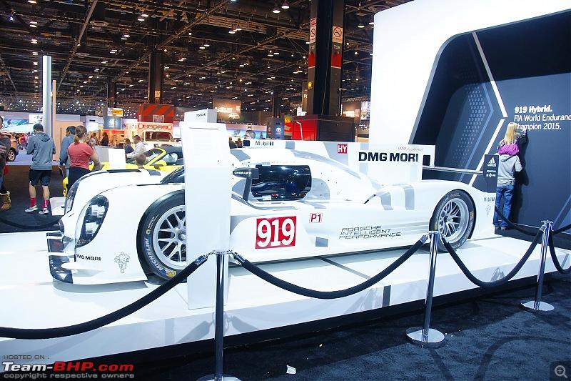 Pics: The 2016 Chicago Auto Show-dsc07689.jpg