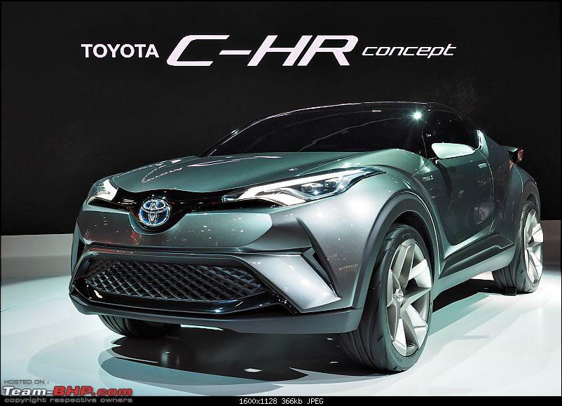 Spy pics: Toyota C-HR Compact Crossover!-pa280582.jpg