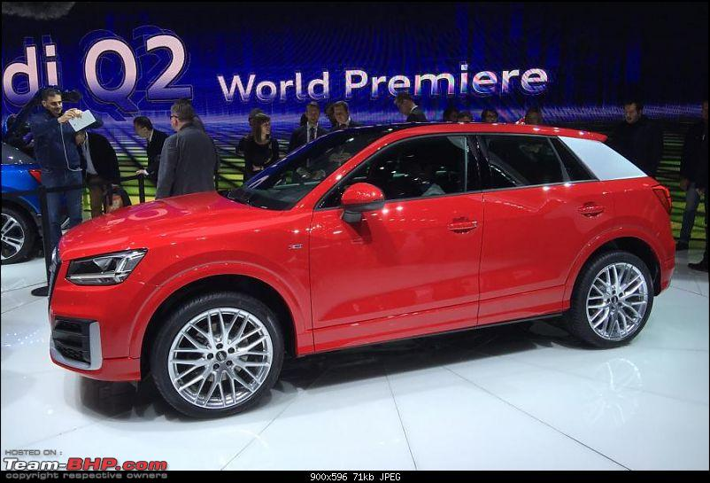 Audi Q2 SUV teased ahead of debut at Geneva Motor Show-slack_for_ios_upload3.jpg