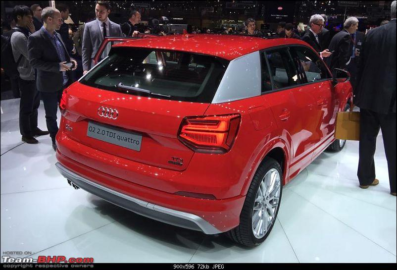 Audi Q2 SUV teased ahead of debut at Geneva Motor Show-slack_for_ios_upload1.jpg