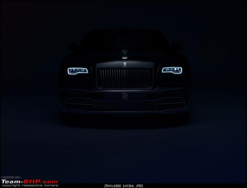 Rolls-Royce 'Black Badge' versions-4.jpg