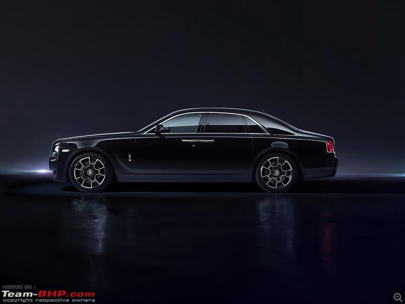 Rolls-Royce 'Black Badge' versions-6.jpg