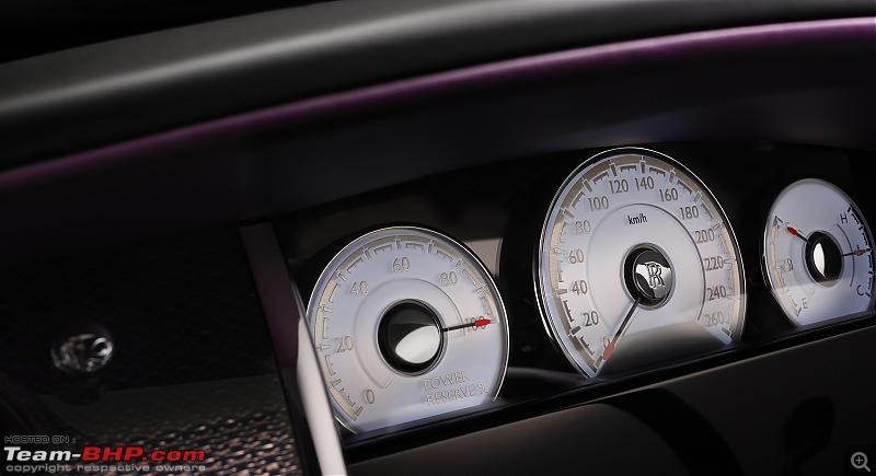 Rolls-Royce 'Black Badge' versions-7.jpg