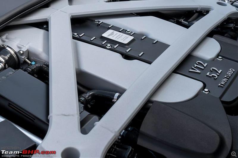 The Aston Martin DB11 with a V12 Turbo!-imageuploadedbyteambhp1456839931.625854.jpg