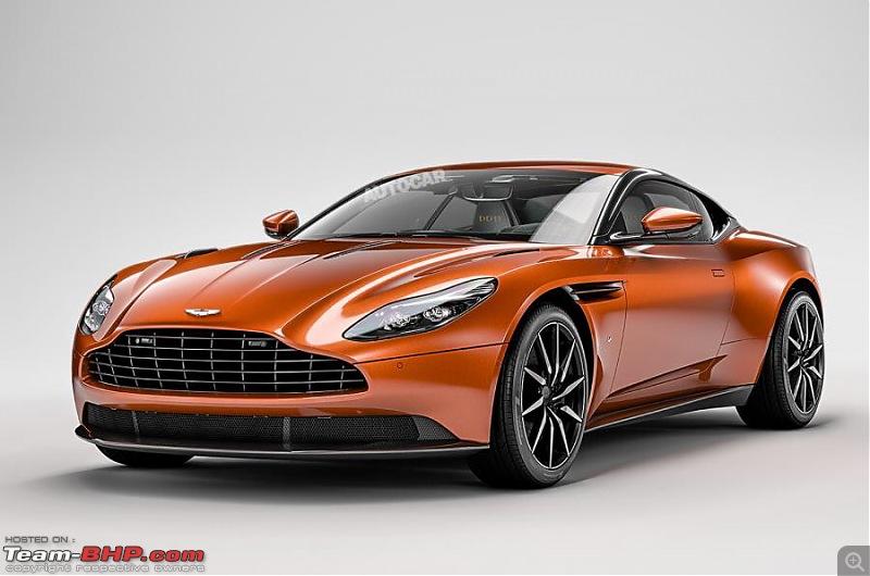 The Aston Martin DB11 with a V12 Turbo!-imageuploadedbyteambhp1456839996.562365.jpg