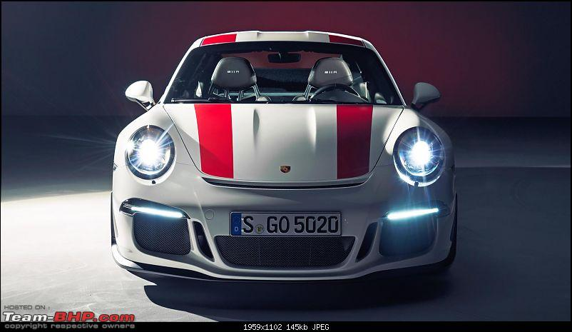 Porsche 911R unveiled (the lightest 911)-911_r_8.jpg