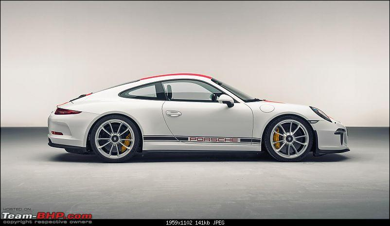 Porsche 911R unveiled (the lightest 911)-911_r_light_3.jpg