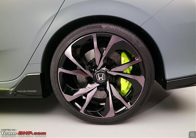 Honda unveils Civic hatchback 'prototype' in Geneva-civicp22.jpg