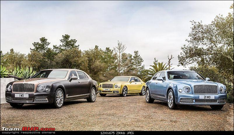 Geneva: Bentley unveils updated Mulsanne range-new-mulsanne-luxury-beyond-compare.jpg
