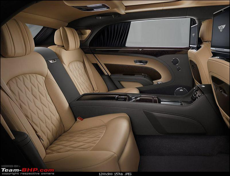 Geneva: Bentley unveils updated Mulsanne range-new-mulsanne-ewb-1.jpg