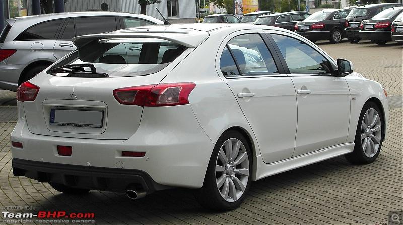 Honda unveils Civic hatchback 'prototype' in Geneva-155963.jpg