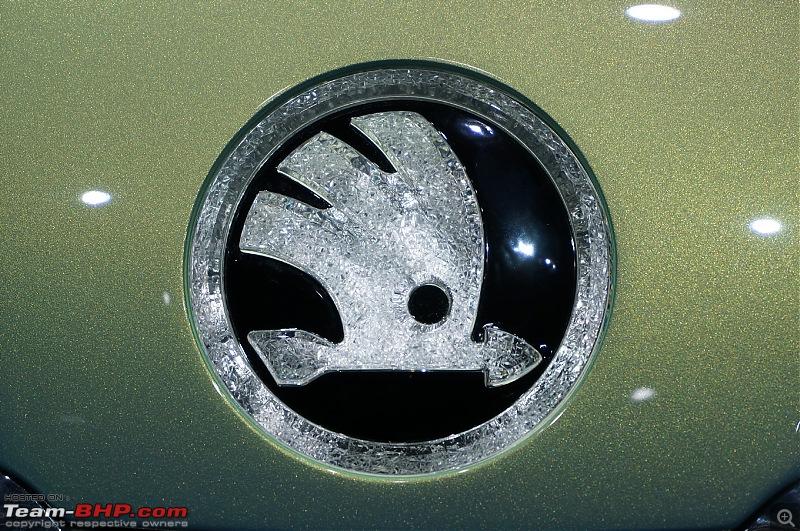 The Skoda VisionS SUV - Kodiaq @ Geneva-dsc05640.jpg