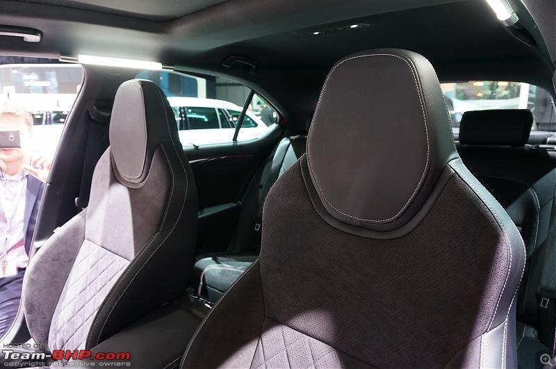The Skoda VisionS SUV - Kodiaq @ Geneva-dsc06123.jpg