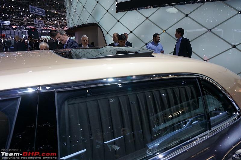 Geneva Motor Show 2016-dsc05703.jpg