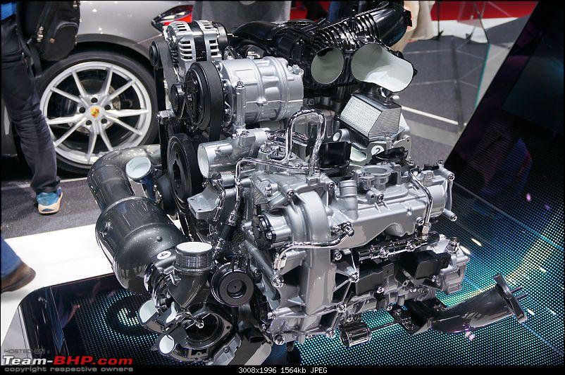 Geneva Motor Show 2016-dsc05733-2.jpg