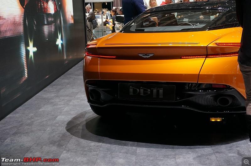 Geneva Motor Show 2016-dsc06237.jpg