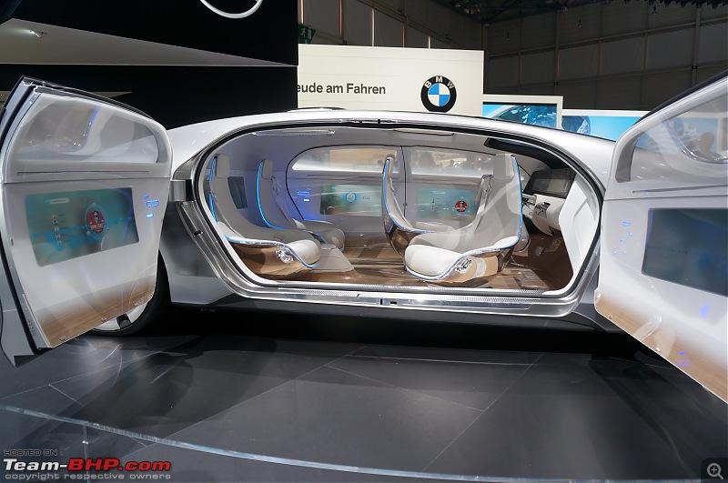 Geneva Motor Show 2016-dsc06004.jpg