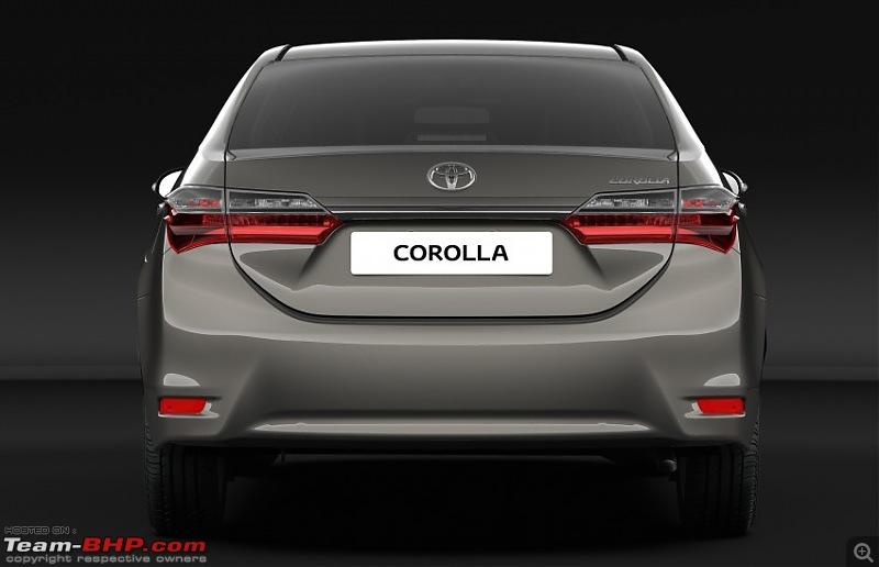 Toyota Corolla (Altis) facelift images leaked-2017toyotacorolla03850x548.jpg