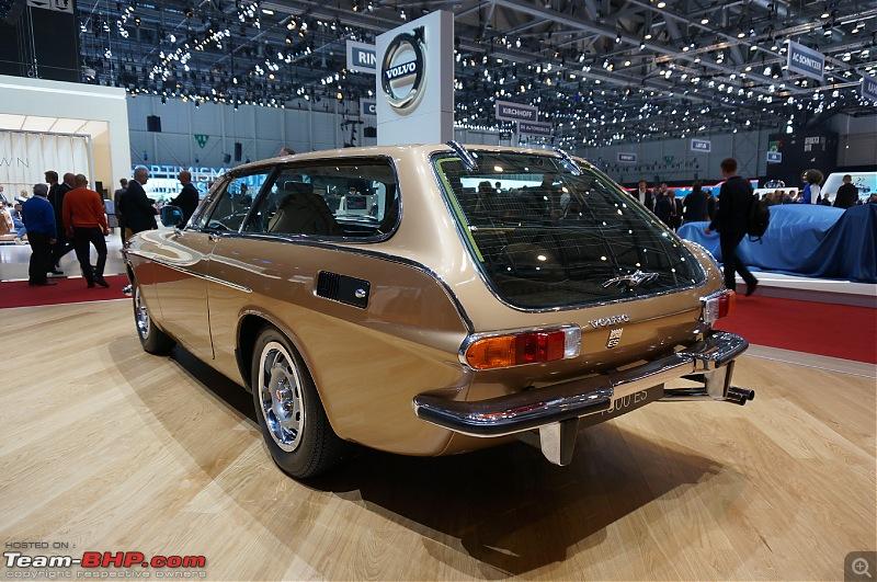 Geneva Motor Show 2016-dsc05856.jpg