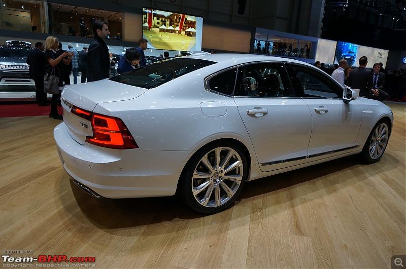 Geneva Motor Show 2016-dsc05859.jpg