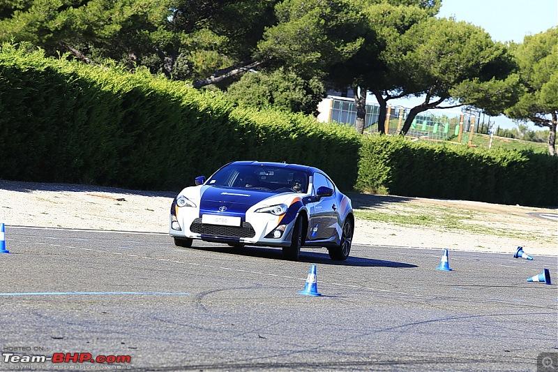 Driving Supercars & Go-Karts at the Paul Ricard Circuit, France-4.jpg