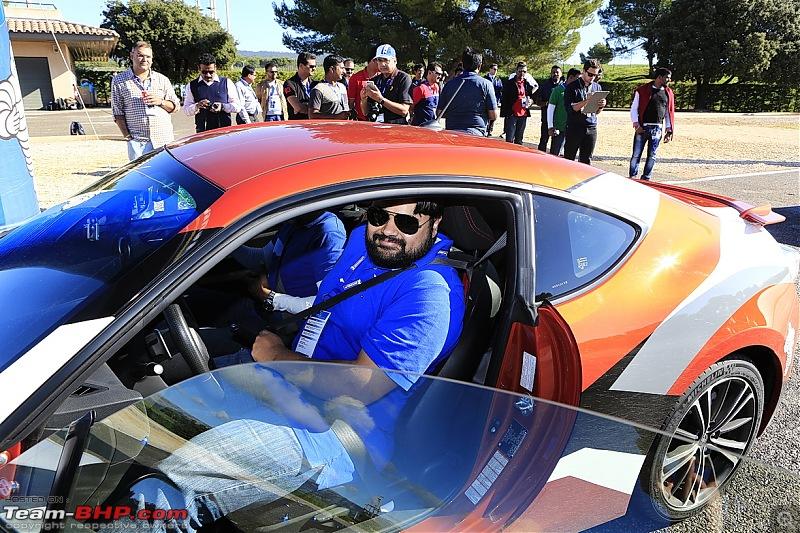 Driving Supercars & Go-Karts at the Paul Ricard Circuit, France-6.jpg