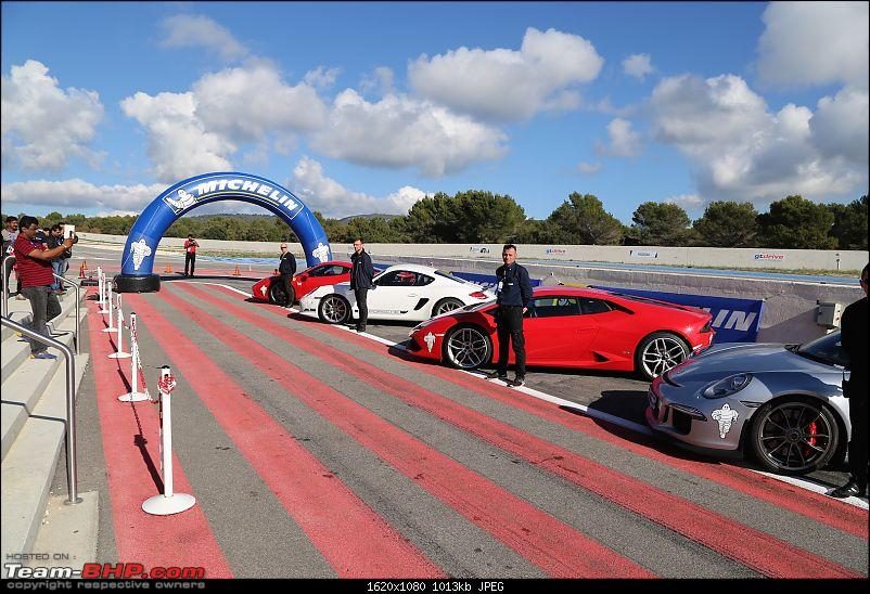 driving supercars go karts at the paul ricard circuit france team bhp. Black Bedroom Furniture Sets. Home Design Ideas