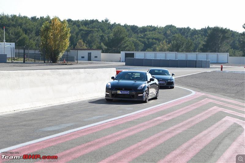 Driving Supercars & Go-Karts at the Paul Ricard Circuit, France-img_7609.jpg