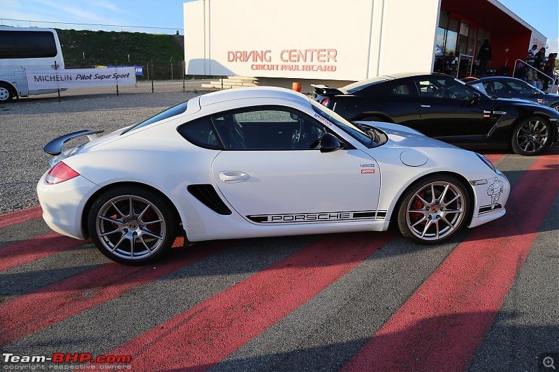 Driving Supercars & Go-Karts at the Paul Ricard Circuit, France-img_7659.jpg