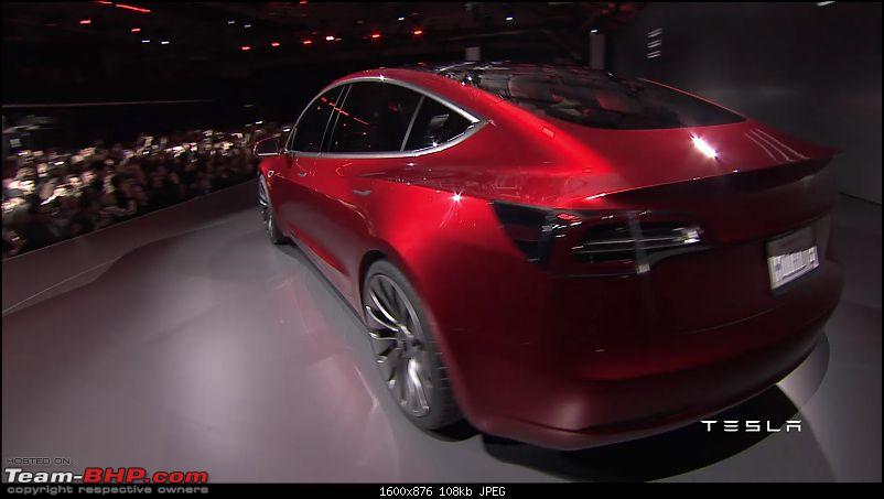 The Tesla Model 3, a ,000 sedan. Bookings accepted from India!-teslamodel319.jpg